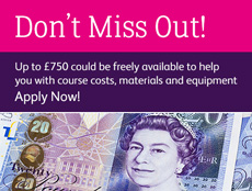 Don't Miss Out!
